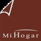 MUEBLES MI HOGAR