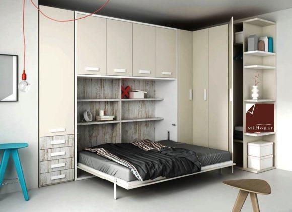 cama matrimonio abatible horizontal 1 tmb