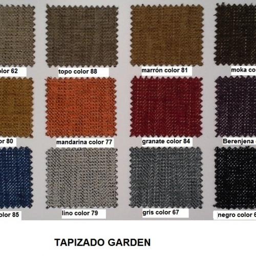 catalogo tb garden