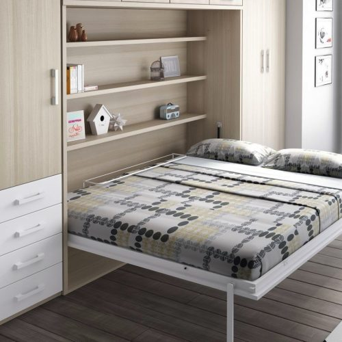 CAMA-ABATIBLE-HORIZONTAL-GALA-7