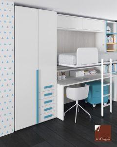 cama-abatible-horizontal-superior-abierta-con-mesa-de-estudio-inferior-para-pladur-dormitorio-juvenil-TMB