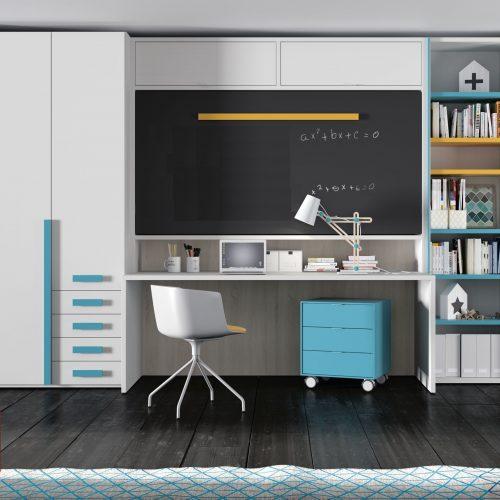 cama-abatible-horizontal-superior-con-mesa-de-estudio-inferior-para-pladur-dormitorio-juvenil-TMB