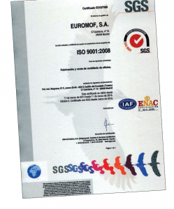 iso-9001-2008-euromof-s-a