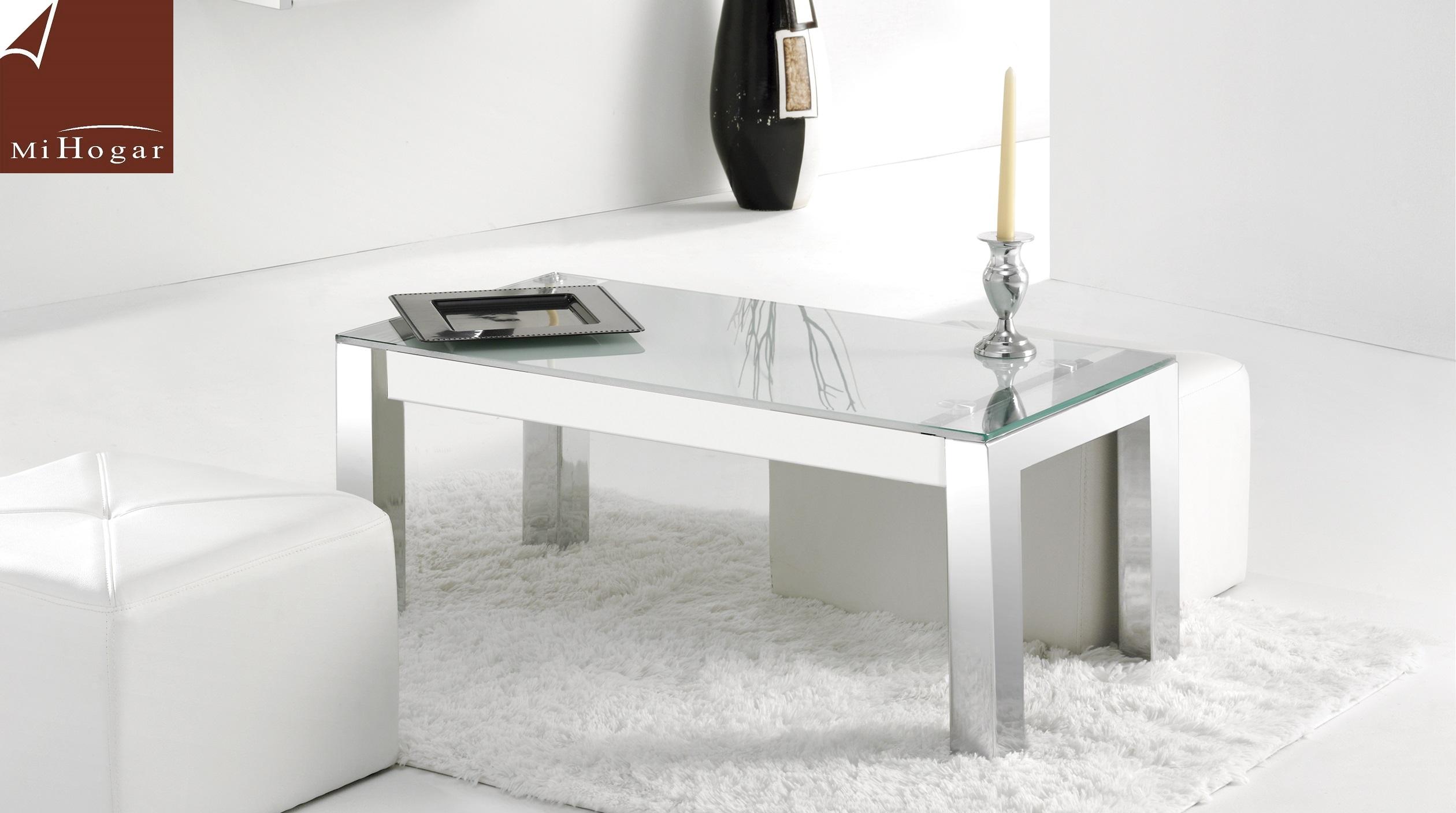 mesa-centro-africa-cristal-1