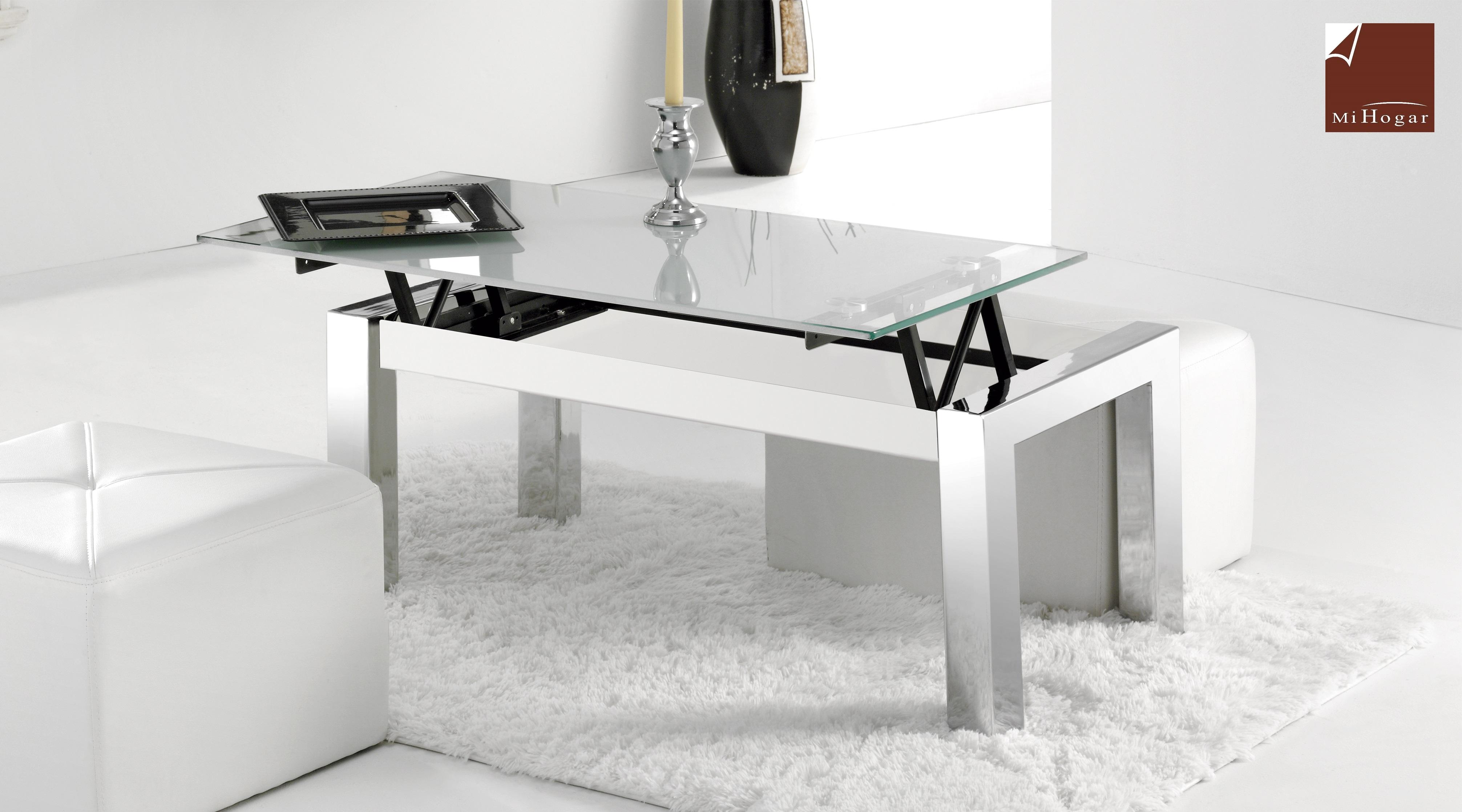 mesa-centro-africa-cristal-2