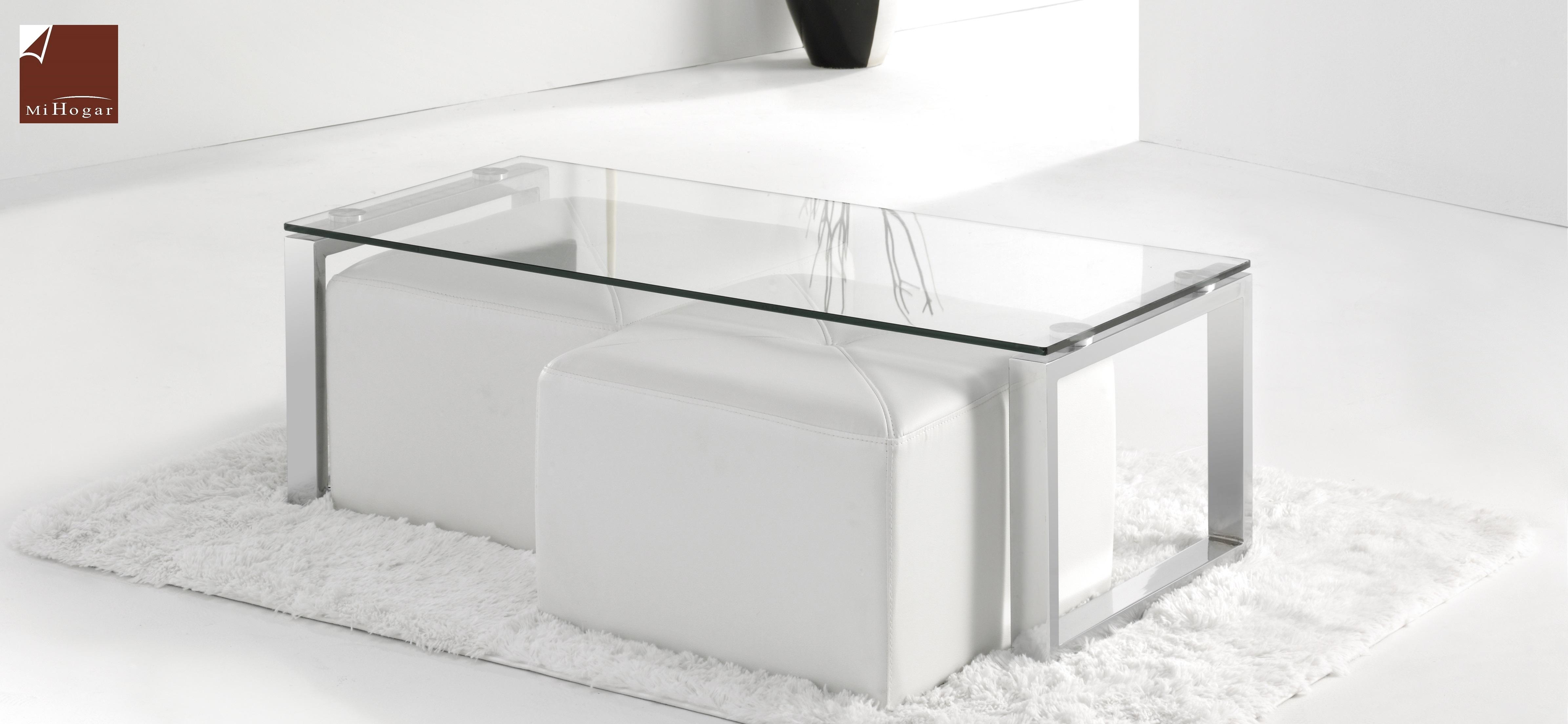mesa-centro-cristal-ambar
