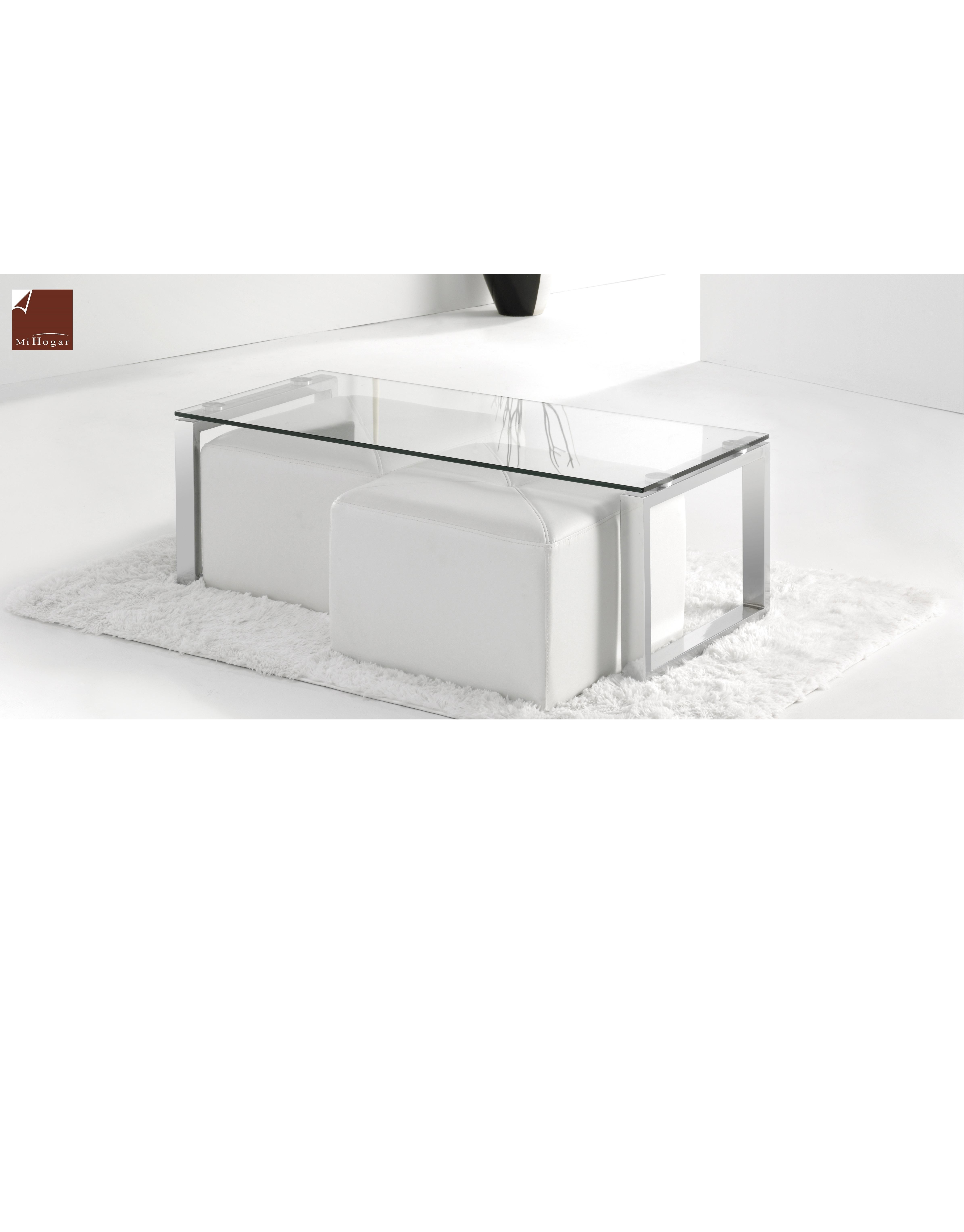 mesa-centro-cristal-ambar-0