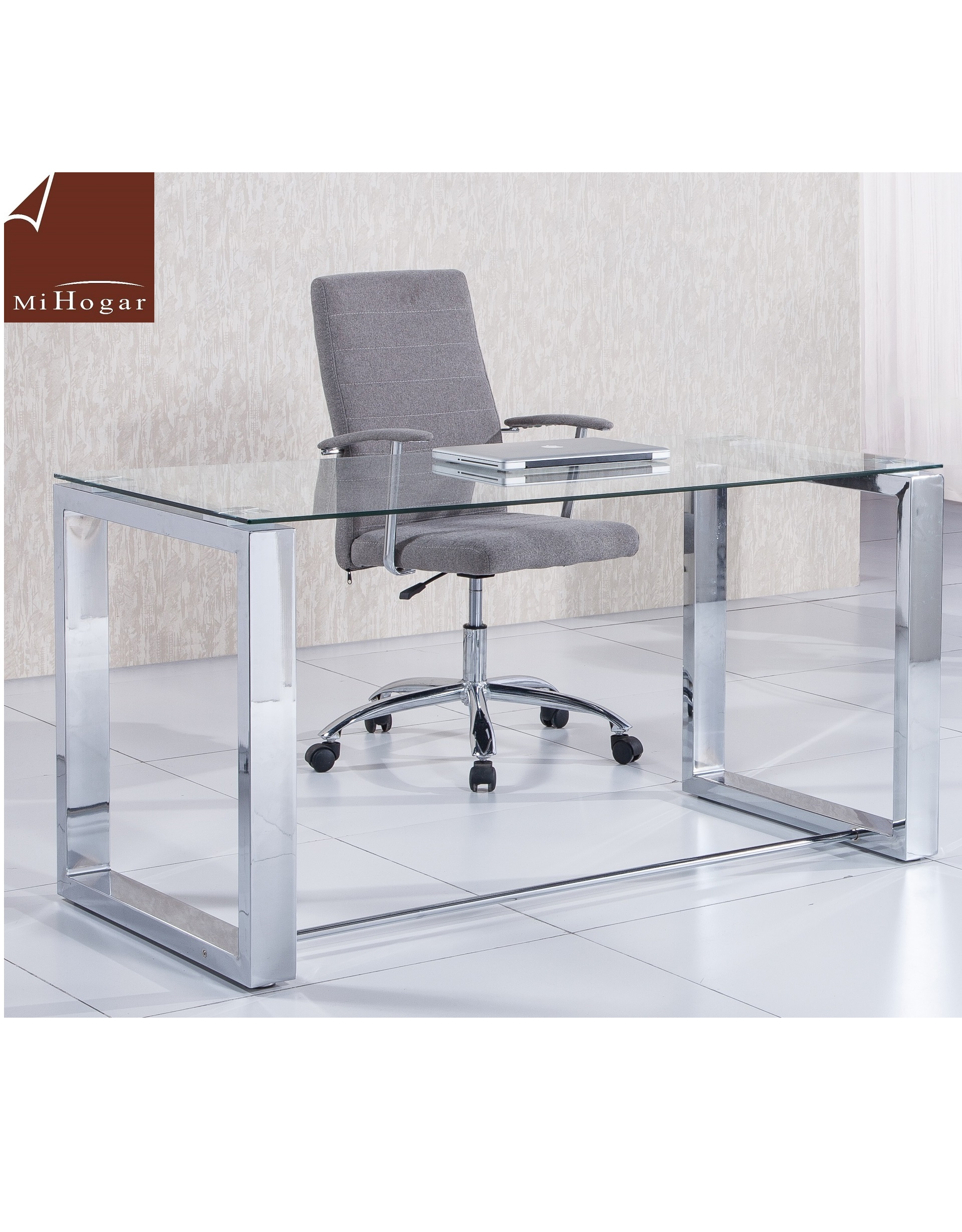 mesa-despacho-cristal-amsterdam-140x70 1