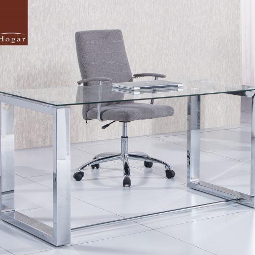mesa-despacho-cristal-amsterdam-140x70