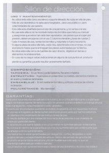 sillon-de-estudio-garantia
