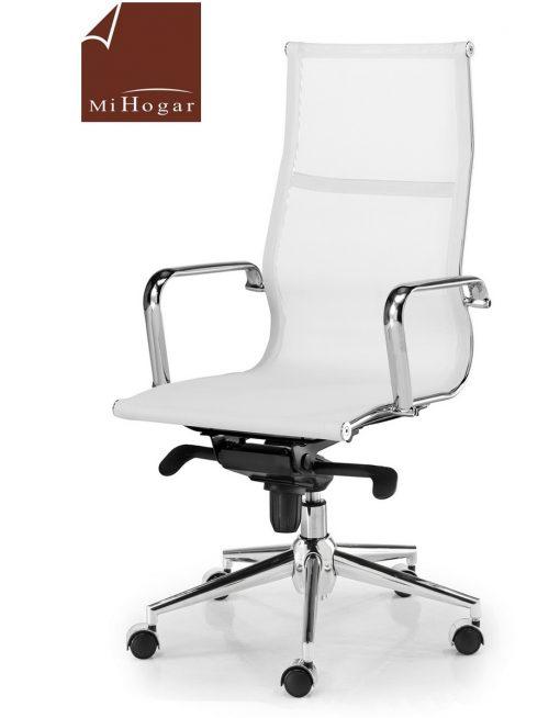 sillon-oficina-espana