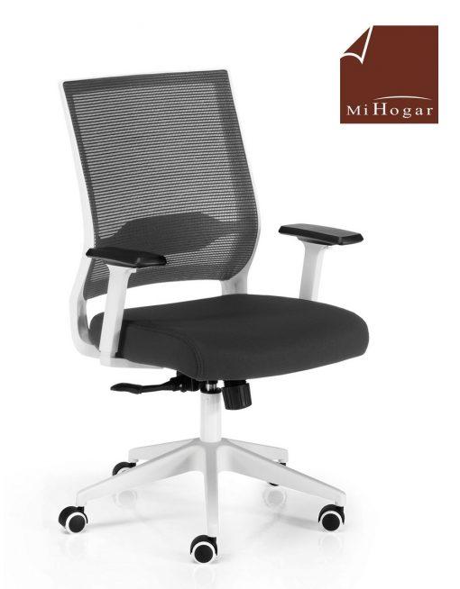 sillon-oficina-estambul-2
