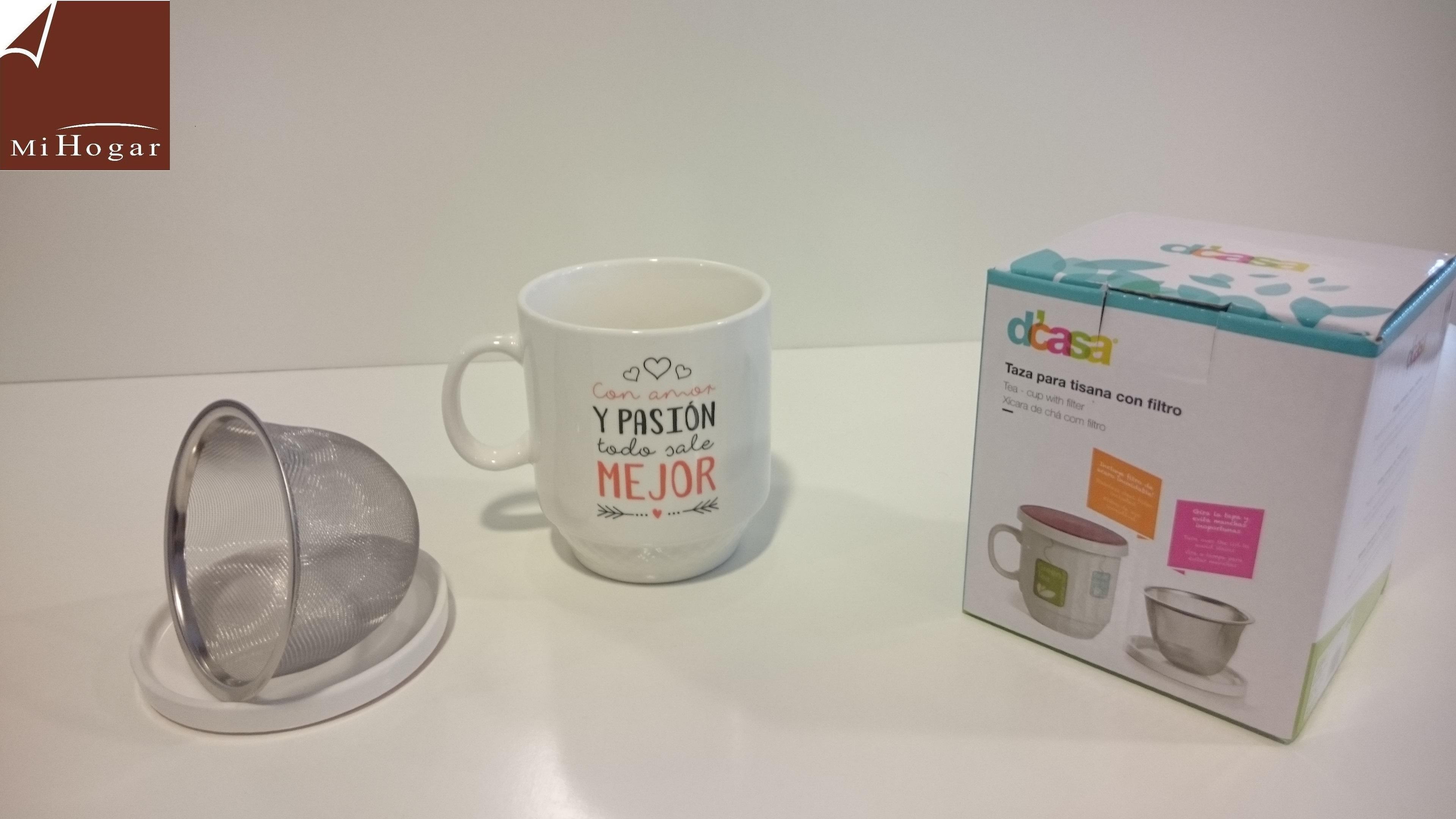 taza-infusion-pasion-2