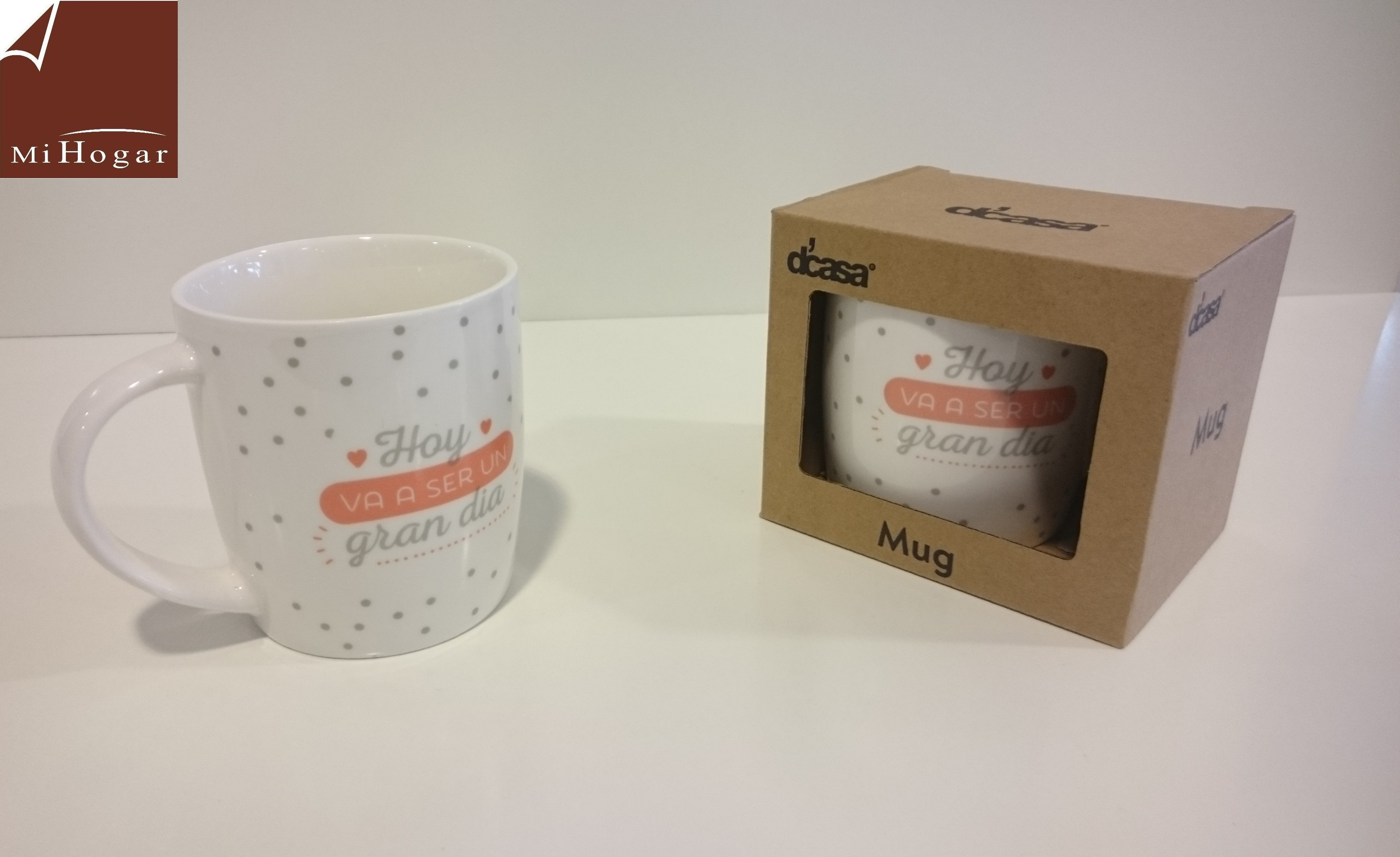 tazas-duo-relax-2