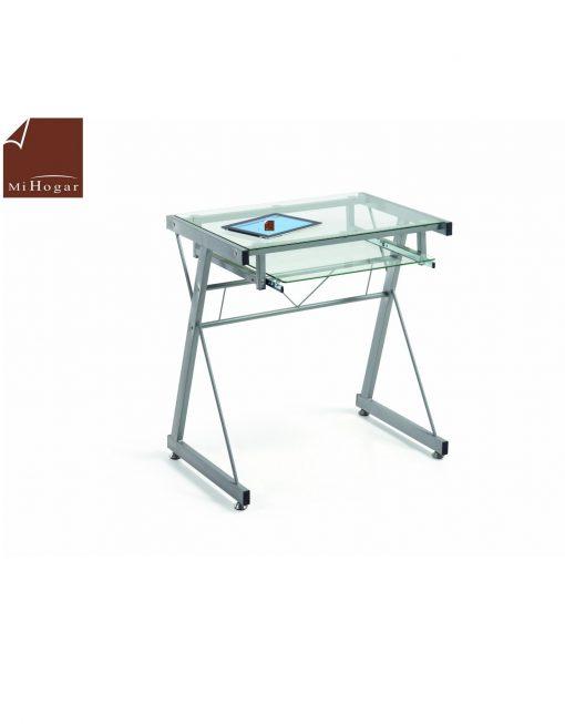 mesa-ordenador-pequena-cadiz