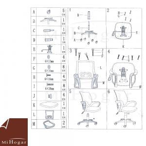 silla-de-estudio-alicia