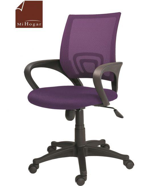 silla-estudio-alicia-violeta