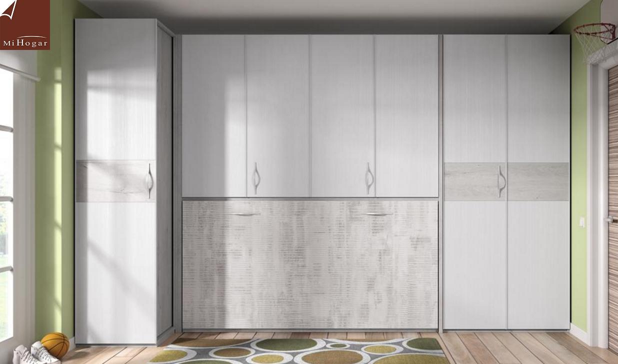 Puertas plegables para armarios armario de tela armario - Armario puertas plegables ...