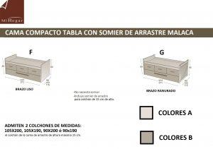 MEDIDAS-CAMA-COMPACTO-TABLA-CON-SOMIER-DE-ARRASTRE-MALACA
