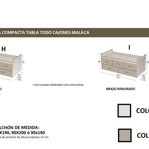 MEDIDAS-CAMA-COMPACTO-TABLA-TODO-CAJONES-MALACA