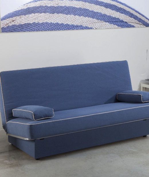 sofa cama arcon clic clac samu