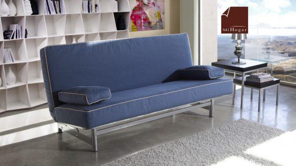 sofa cama clic clac samu
