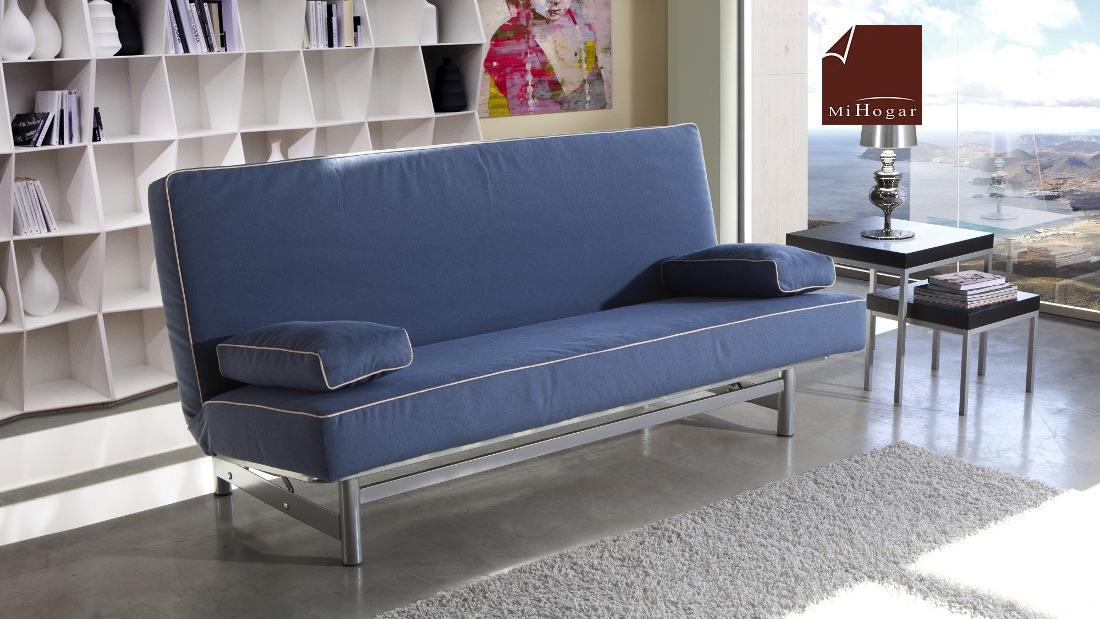 samu sof cama arc n clic clac muebles mi hogar
