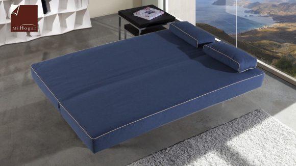 sofa cama - clic clac samu