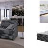 sofa cama doble zar