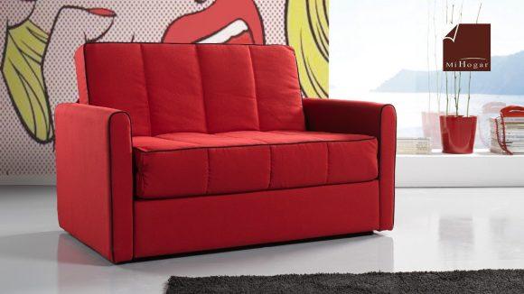 sofa cama santi