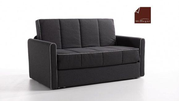 sofa cama - santi