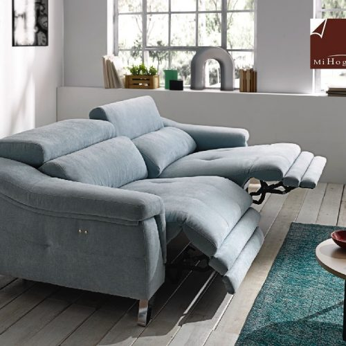 sofa relax electrico pilar