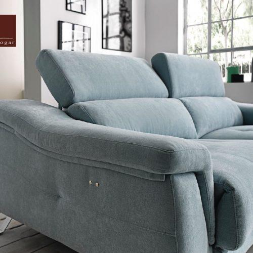 sofa relax pilar