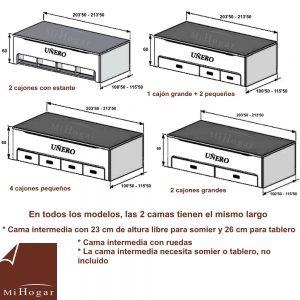 tecnico-compacto-dos-camas-iguales-mox