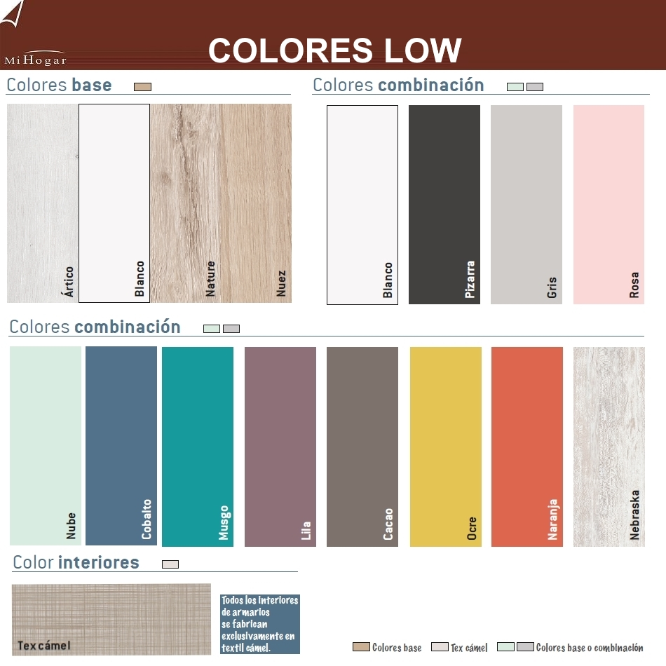 COLORES-BASE-COMBINACION-LOW-