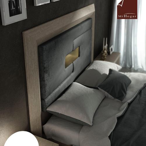 cabecero-doble-inglete-roble-poro-tapizado-pieza-central-detalle-dormitorio-formas