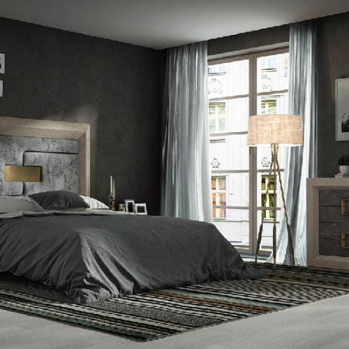 cabecero-doble-inglete-roble-poro-tapizado-pieza-central-dormitorio-formas