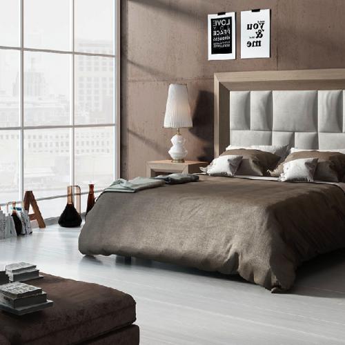 cabecero-doble-inglete-roble-poro-tapizado-rectangulos-dormitorio-formas
