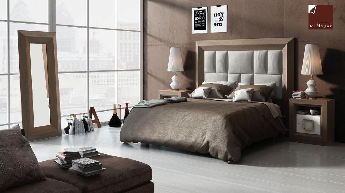 cabecero-doble-inglete-roble-poro-tapizado-rectangulos-dormitorio ...