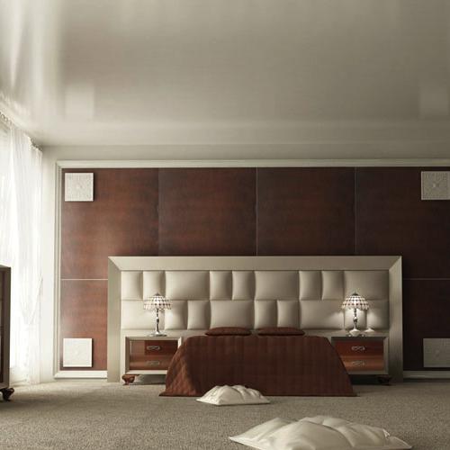 cabecero-inglete-corrido-lacado-tapizado-rectangulos-dormitorio-formas