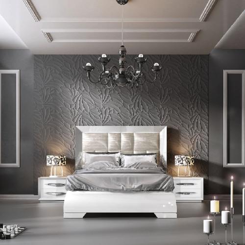 cabecero-inglete-lacado-tapizado-rectangulos-dormitorio-formas
