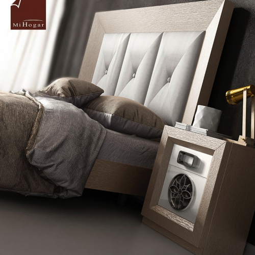 cabecero-inglete-roble-poro-tapizado-cuadros-dormitorio-detalle-formas