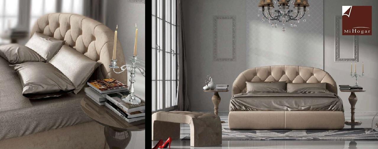 Magnífico Muebles Tapizados Bancada Inspiración - Ideas de Muebles ...