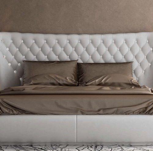 cabecero-tapizado-orejero-capitone-blanco-dormitorio-formas
