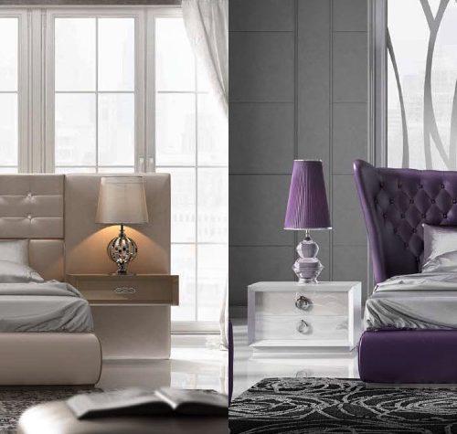 cabecero-tapizado-orejero-capitone-cabecero-corrido-todo-tapizado-dormitorio-formas