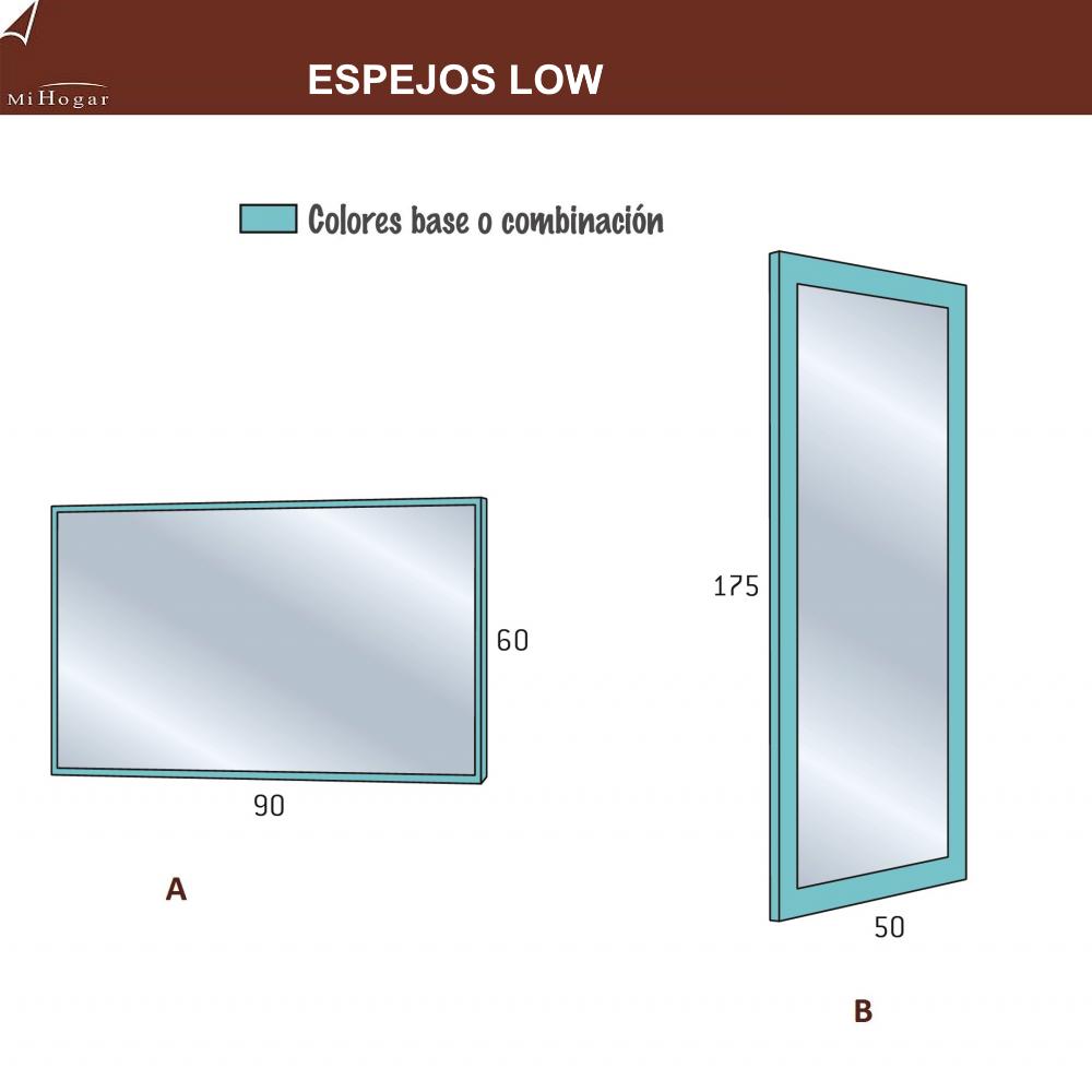 medidas-tecnico-espejos-dormitorio-juvenil-low-