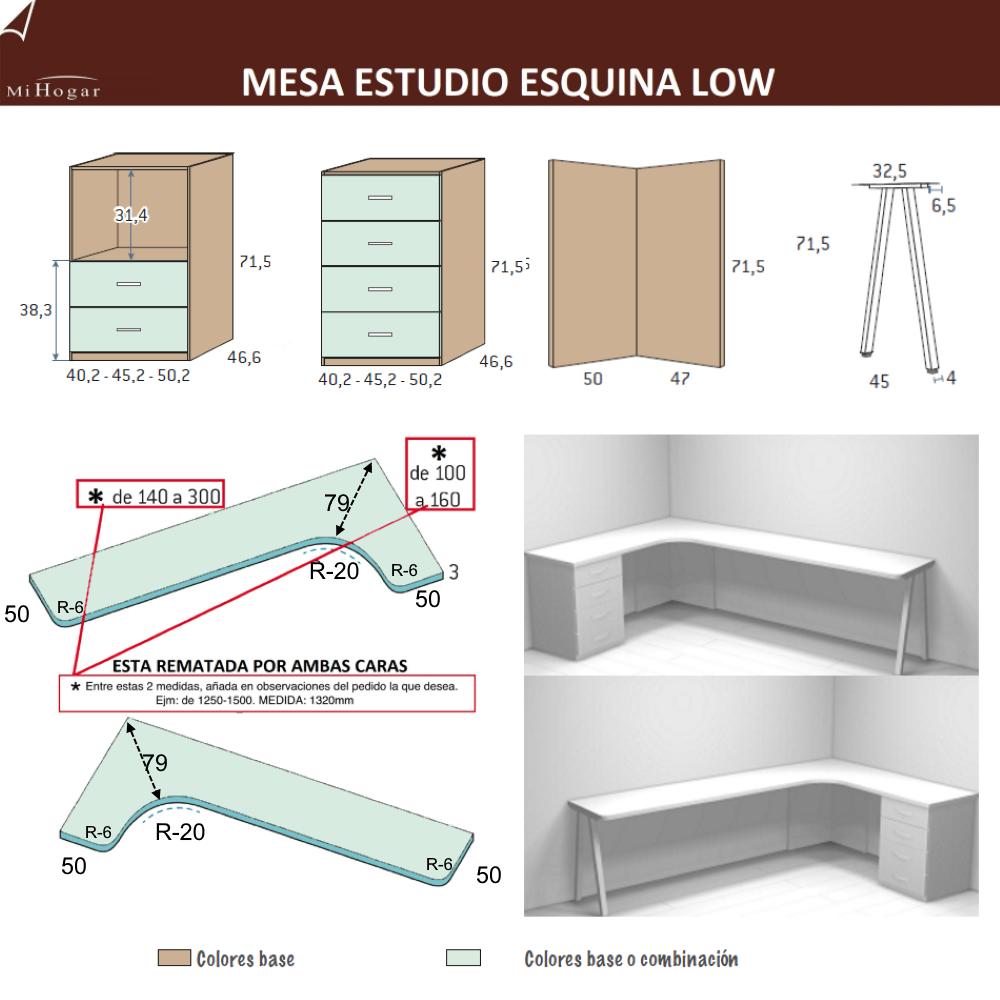 medidas-tecnico-mesa-estudio- ele-esquina-rincon-low