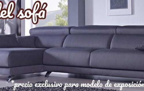 chaise longue brazo estrecho cojines xxl mes del sofá valladolid