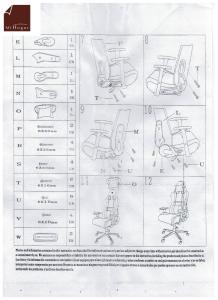 instrucciones de montaje silla gamer valladolid sin-con ruedas mueblesmihogar.jpeg