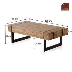mesa-de-centro-industrial-vigas-medidas